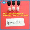 Высокое качество Peptide Ipamorelin с производителем питания