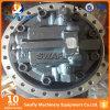 Haute qualité ZX330-1 de la réduction finale ZX330-1 pour excavatrice de moteur de déplacement