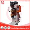 250kVA de middelgrote Machine van het Lassen van de Omschakelaar van de Vlek van de Frequentie Direct Current