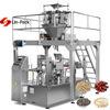 中国FobのセリウムのPremadeの袋のパッキング機械