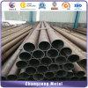 Verwendetes Stahlrohr für strukturelles Gebäude (CZ-RP81)