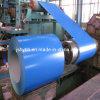 Prepatiented Galvalume PPGL PPGL строительные материалы металлические кровельные PPGL PPGL с полимерным покрытием