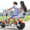 Refrescar la bici caliente adulta de la calle de la venta del diseño que compite con la motocicleta