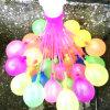 Stuk speelgoed van de Jonge geitjes van de Ballen van de Lanceerinrichting van de Bommen van het Strand van de Plons van de Strijd van de Bos van de Activiteit van de Pret van de Uitrusting van de Zandstraler van de Steunen van de Gezelschapsspels van de Zomer van het Pompstation van de Ballons van het water het Onmiddellijke Magische Openlucht