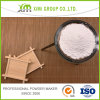 高品質のリトポンCoating&Paintのための28%-30% B301 B311