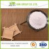 Qualitäts-Lithopon 28%-30% B301 B311 für Coating&Paint