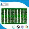 Цепь PCB разнослоистых электронных блоков изготовленный на заказ для изготовления PCB