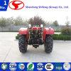 Tractor agrícola barata para la venta de tractores agrícolas y pequeñas/Nuevos tractores agrícolas Tractores Agrícolas/Mini-mini tractor mano/Mini Tractor de orugas/Niños/Tractor tractores de jardín