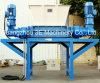 Trituradora de metal/neumáticos Trituradora/Trituradora de plástico reciclado de máquina/Gl32100