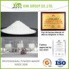 Produto Blanc Fixe da fábrica/sulfato de bário por 10 anos