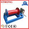 Elektrische Handkurbel für das Aufbau-Hebevorrichtung-und Höhenruder-Anheben