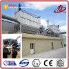 Промышленный котел топлива пыли/PPS мешок фильтра система сбора пыли