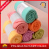 غطاء مصنع الصين غطاء 100% بوليستر بوليستر غطاء ([إس205207215ما])