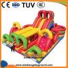Meilleur prix pour les enfants Bouncer Château Gonflable (WK-W180529)