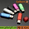 Logo en plastique de la marque 16Go USB 2.0 pour la promotion Memory Stick™