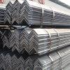 70*70*5 angolo d'acciaio galvanizzato o nero di millimetro