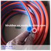 PE tuyaux / Clear Tube / caoutchouc Tubes extrusion avec Certification SGS