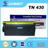 Cartucho de tonalizador compatível do laser para o irmão Tn430