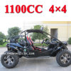 2 asiento 1100cc Dune Buggy