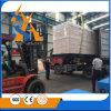 De Stille Diesel 940kVA Generator van uitstekende kwaliteit