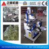 Machine de porte de guichet d'Aluminum/UPVC/foreuse de Copie-Routage