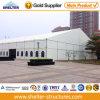 40m Wide Width Concert Tent Halls