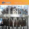 Оборудование пива проекта стеклянной бутылки заполняя (BDCGN32-32-10)