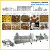 Acero inoxidable multifuncional Pet/Cat/perro /de la línea de procesamiento de alimentos