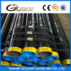 API 5L Gr. B, ASTM A53 Gr. B Seamless Steel Tube