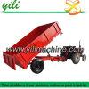 Трейлер трактора трейлера трактора 1.5 тонн предварительный