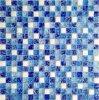La Cina Mosaic Modern Crystal Glass Mosaic per la piscina Tile