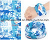Coolmax Soft UV Headband