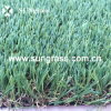 трава сада ландшафта 30mm искусственная (SUNQ-AL00018)