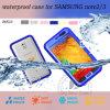 Heavy Duty Funda impermeable para Samsung Galaxy Note 3