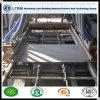 防音のDecorative 20mm Fiber Cement Board