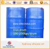 Non hydroxy 70131-67-8 de CAS d'huile de silicone