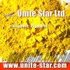 Jaune organique 3 de colorant pour l'enduit de poudre