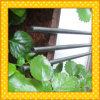 Barra del titanio del Rod del titanio di ASTM gr. 11