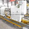 Furchung-Maschine für die Stahlzylinder-Herstellung