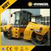 Rolo de estrada leve da alta qualidade 4ton mini (XD41)