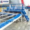 Machine soudée automatique de treillis métallique de bâtiment