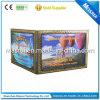Творческое Design LCD Screen 3D Greeting Card