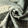 Tecido Polyeater Peached 100% com impressos (SLTN9246)