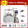 De Automatische In evenwicht brengende Machine van JP voor het Anker van de Rotor van de Elektrische Motor