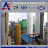 Hoch - niedriges Presssure horizontaler/vertikaler Edelstahl-Druckbehälter/Sammelbehälter