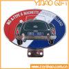 Großverkauf kundenspezifische Sport-Medaille mit direkt Fabrik-Preis (YB-MD-63)