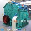 30-100t/H de Prijs van de Maalmachine van het Effect van de Machines van de mijnbouw met Zgmn18cr2 blaast Staven