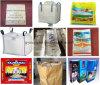 Мешок Supersacks свободно образца профессиональный большой, полиэтиленовый пакет покупкы 1 тонны