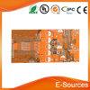 Spitzenchina Manufacturer von LCD-PWB Circuit Board