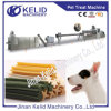 Macchinario industriale automatico della gomma da masticare del cane